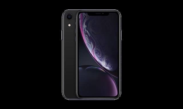هاتف آيفون إكس آر  Apple iPhone XR