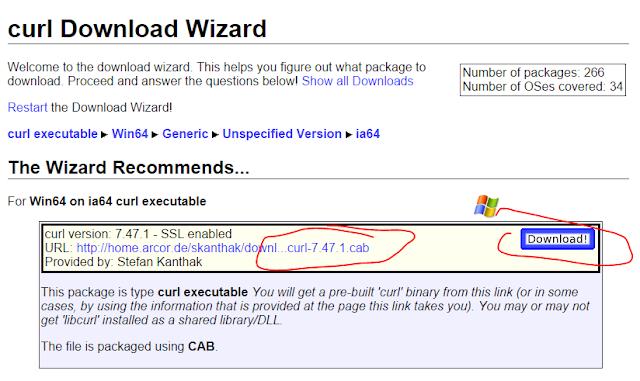Weblogic Admin Tutorials: Accessing Oracle Storage Cloud