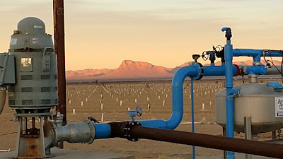 Locate Groundwater in Arizona_Find Water First Inc.