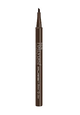 افضل قلم للحواجب