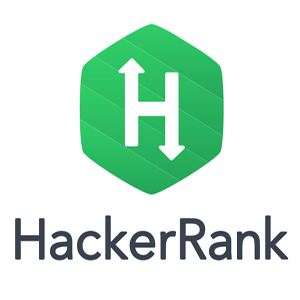 hackerrank Day 3: Intro to Conditional Statement in cpp, python, java