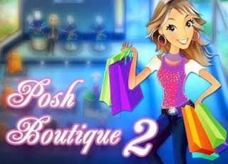 Download PoshBoutique2