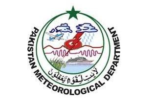 Latest Jobs in Pakistan Meteorological Department PMD 2021