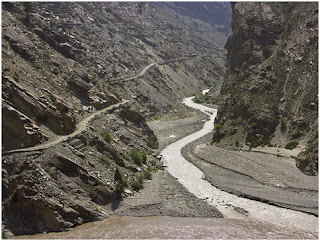 Himachal Pradesh Major Rivers - Read Full Article