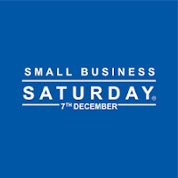 "Sagetech Machinery named one of the UK's ""top 100 small businesses"" by Small Business Saturday"