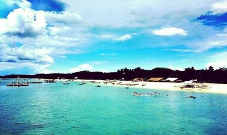 Teluk Ekas Lombok teluk ekas lombok timur