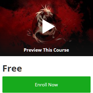 udemy-coupon-codes-100-off-free-online-courses-promo-code-discounts-2017-ethical-hacking-for-beginners-a