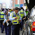 Aprobada ley de descuentos para infractores de tránsito