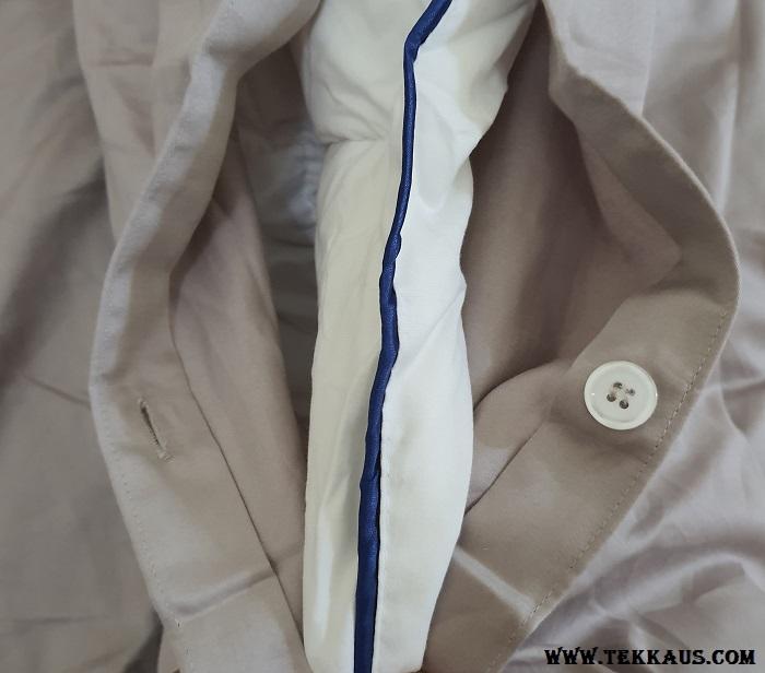 Best Softest Cotton Duvet Cover