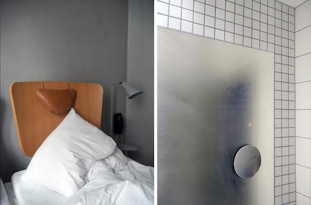 hotel sp34 copenhagen denmark