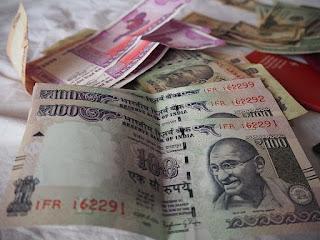 Benefits of Plastic Notes in the Indian Economy - भारतीय अर्थव्यवस्था में प्लास्टिक नोट्स के क्या लाभ हैं