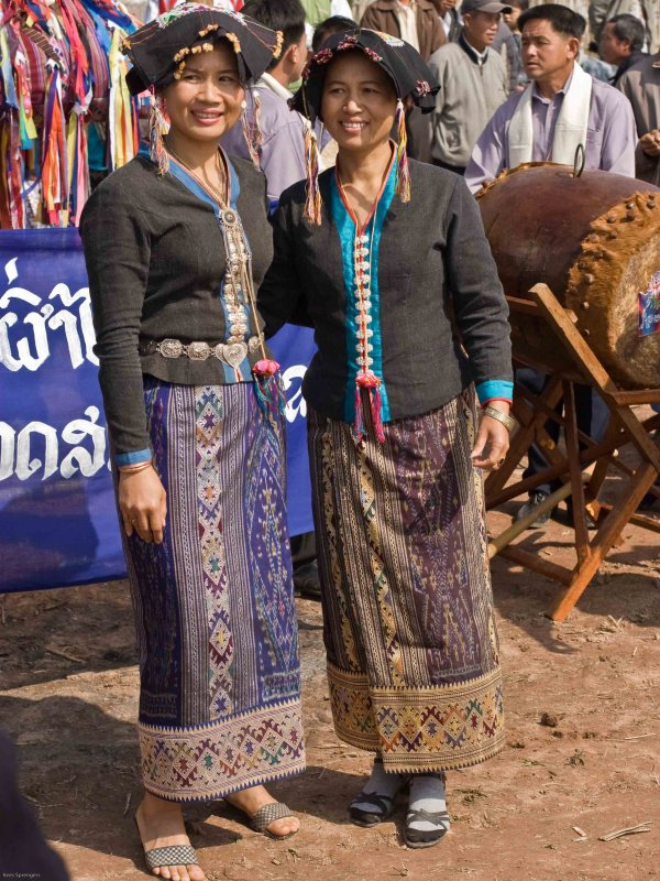 Blog archive thai teen tai — img 6