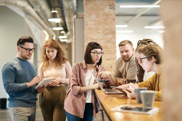 Mind Source traça o futuro dos workplaces
