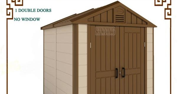 Plastic Storage Shed Cleaner Build Shed From Plans