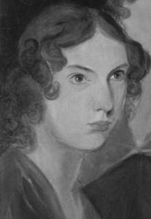 Anne Brontë-Views Of Life