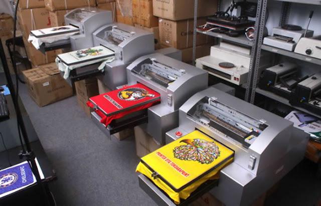 Ini-Alasan-Digital-Printing-Bagus-untuk-Mencetak-Jersey-Futsal