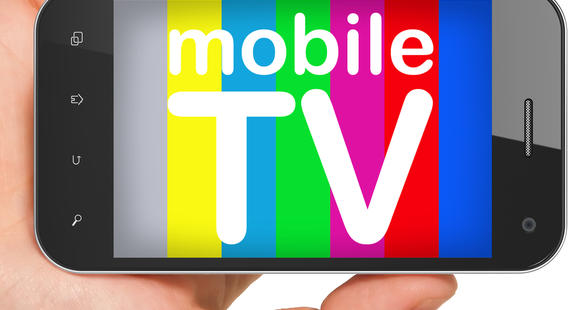 xem-tivi-online