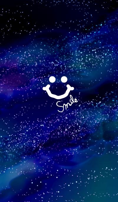 Smile-universe-joc