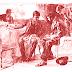 La Liga de los Pelirrojos Cuento de Arthur Conan Doyle