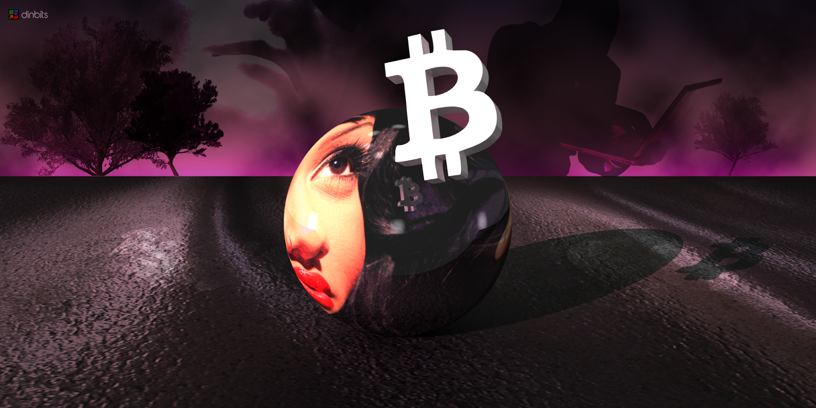 SCAM ALERT: Shady Websites Targeting Inexperienced Bitcoin