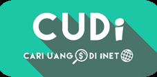 Logo Blog CUDi