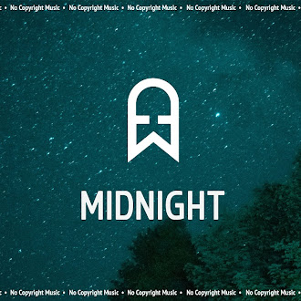 EcroDeron - Midnight [LOFI HIP-HOP]