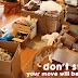 Local moving companies austin tx