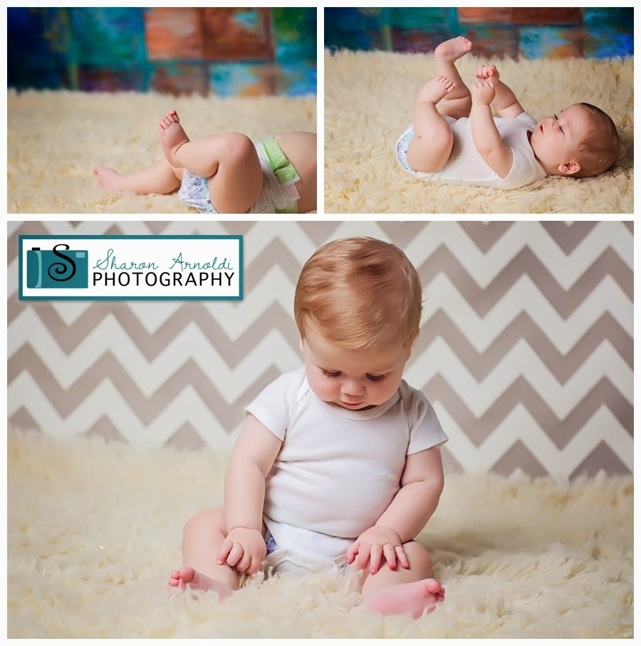 Photos By Sharon, Www.sharonsphoto.com: Highlands Ranch