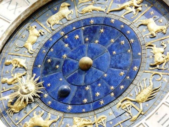 Zodiak Paling Jujur dan Jarang Bohong