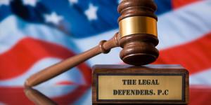 Legal%2BDefenders
