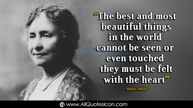 Best-Helen-Keller-English-quotes-Whatsapp-Pictures-Facebook-HD-Wallpapers-images-inspiration-life-motivation-thoughts-sayings-free