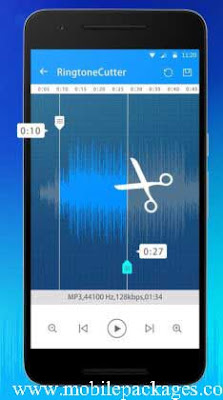 best ringtone app for android