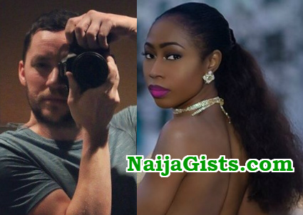 Image result for naijagists yvonne nelson baby daddy