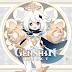 Genshin Impact - Lista com Sites, Gifts e Links para Ajudar os Aventureiros!