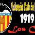 Profil Valencia CF Raksasa Spanyol