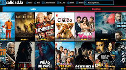 Allcalidad 2021(Allcalidad.la): Best 8+ Sites Like Allcalidad For Free Movie Downloads In HD