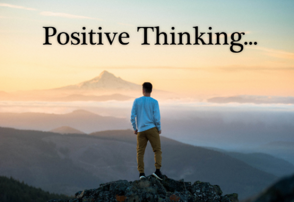 Don't Let Health Excuses Become a Barrier to Your Success - Power of Positive Thinking