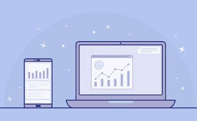 Cara Meningkatkan Peringkat Website di Google