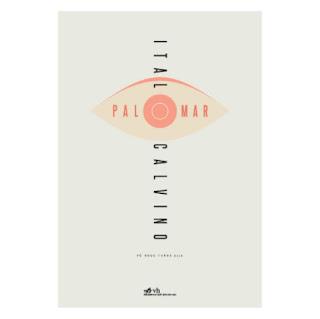 Palomar ebook PDF EPUB AWZ3 PRC MOBI