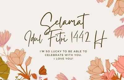 Poster Ucapan Selamat Hari Raya Idul Fitri 1442 H - 05.JPG