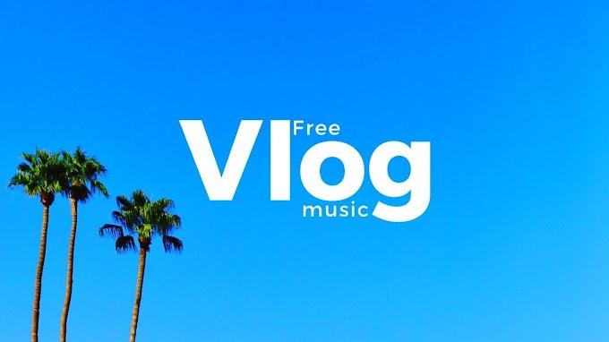 🍹Newday🌴Gualala | Travel Vlog No Copyright Music