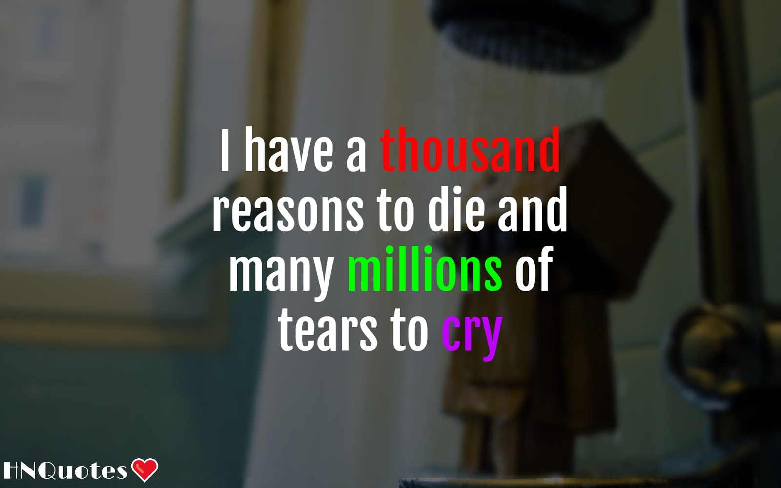 Sad-&-Emotional-Quotes-on-Life-69-Best-Emotional-Quotes[HNQuotes]