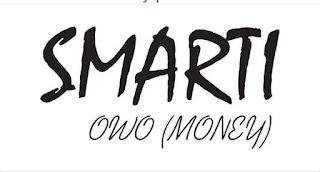 [Music] Smarti— Money