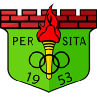 2019 2020 Recent Complete List of Persita Tangerang Roster 2019 Players Name Jersey Shirt Numbers Squad - Position