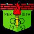 Plantilla de Jugadores del Persita Tangerang 2019