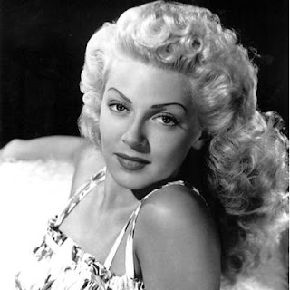 Lana Turner spouse, daughter, biography, age at death, old, feet, husbands, movies, photos, films, actress, film, 1995, sweater girl, falcon crest, images, pictures of