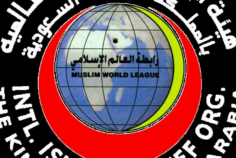 Liga Dunia Islam Temui Jokowi, Ingin Contoh Toleransi di Indonesia