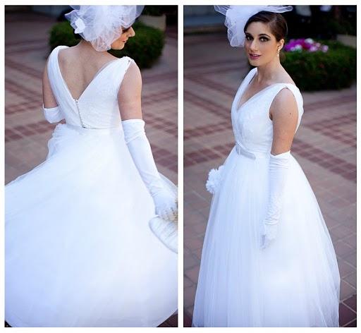Used Designer Wedding Gowns: Annsquiltingjourney