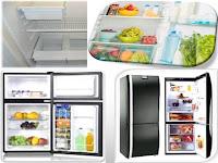 The Way To Clean The Refrigerator,  ফ্রিজ পরিষ্কারের উপায়, How To Clean The Refrigerator, Fridge,#Kidschannelyena,#EASYHANDICRAFTs,