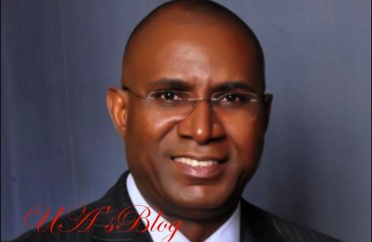 APC endorses Omo-Agege for deputy senate president